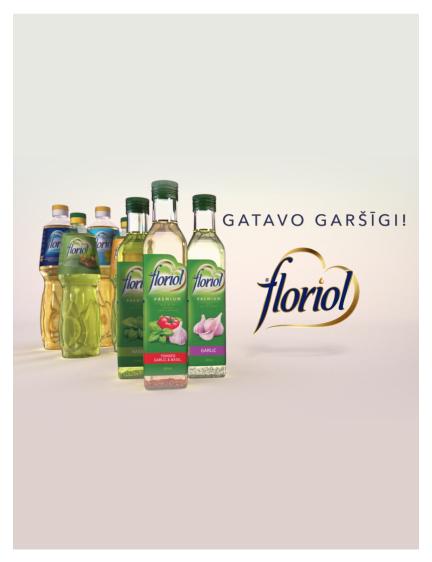 Floriol