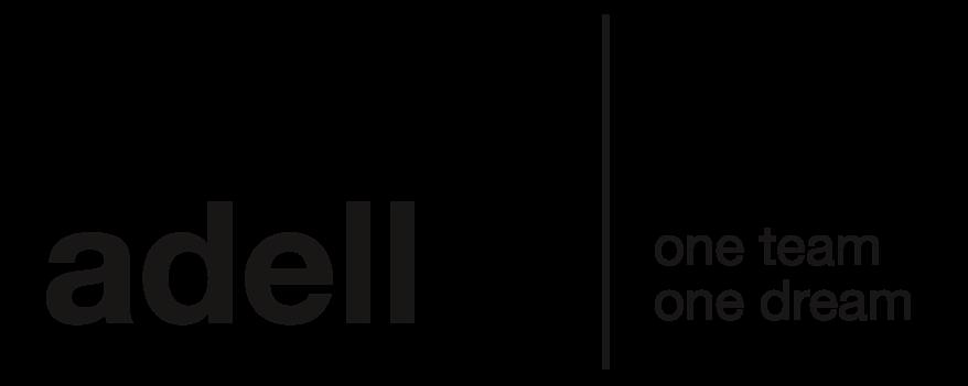 www.adell.lv